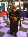GenCon2010-ChrisSelf-E76J2B