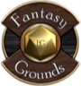 FantasyGrounds