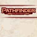 PathfinderPlaytest-BlogPreview