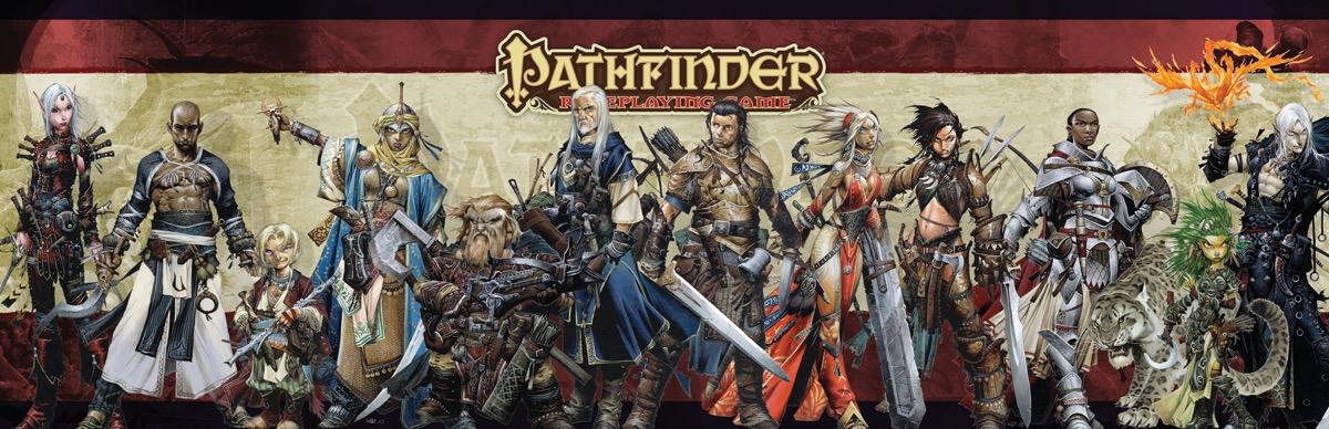 Pathfinder Advanced Class Guide errata up! : Pathfinder_RPG