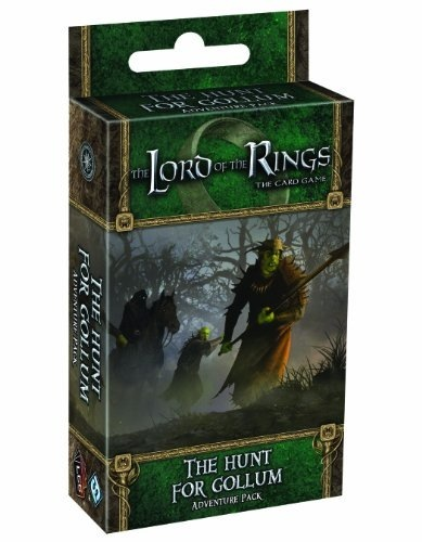 Lord Of The Rings Adventure Board Game Faq