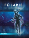 Equinox (Polaris) Hardcover