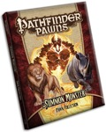 Pathfinder Pawns: Summon Monster Pawn Collection