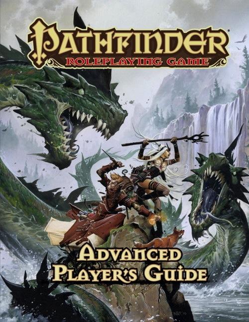 pathfinder how to build an urban skald