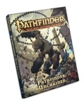 Pathfinder Roleplaying Game: Pathfinder Unchained (OGL)