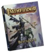 Pathfinder Roleplaying Game: Bestiary 5 (OGL)