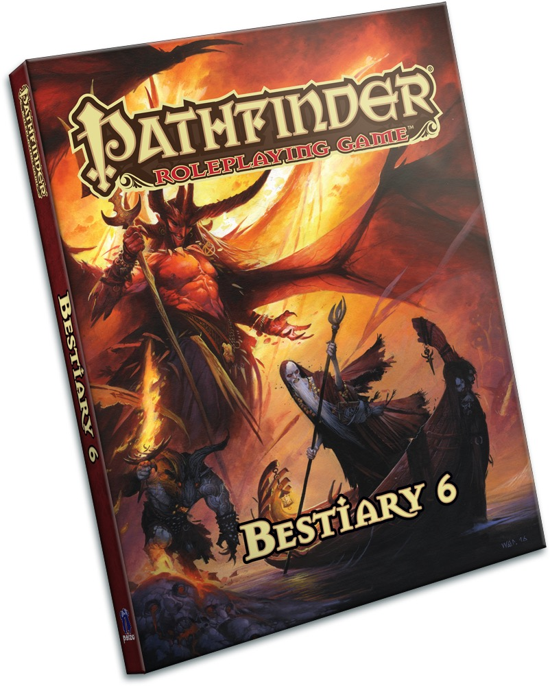 pathfinder kingmaker deutsch
