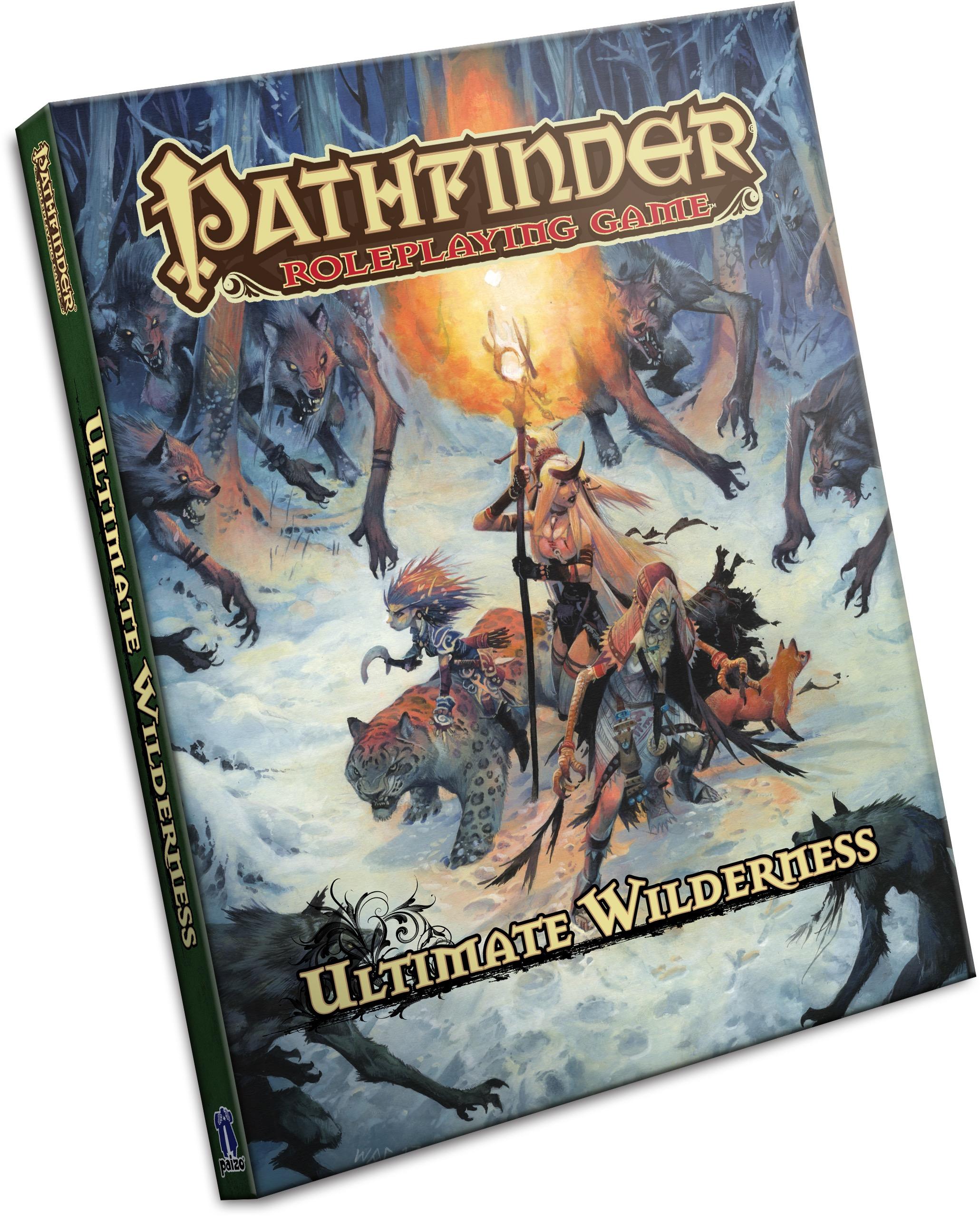 PATHFINDER BESTIARY 3 PDF 4SHARED EBOOK » Pauls PDF