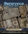 Pathfinder Flip-Mat: Watch Station
