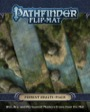 Pathfinder Flip-Mat Multi-Pack: Forest