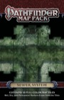 Pathfinder Map Pack: Sewer System