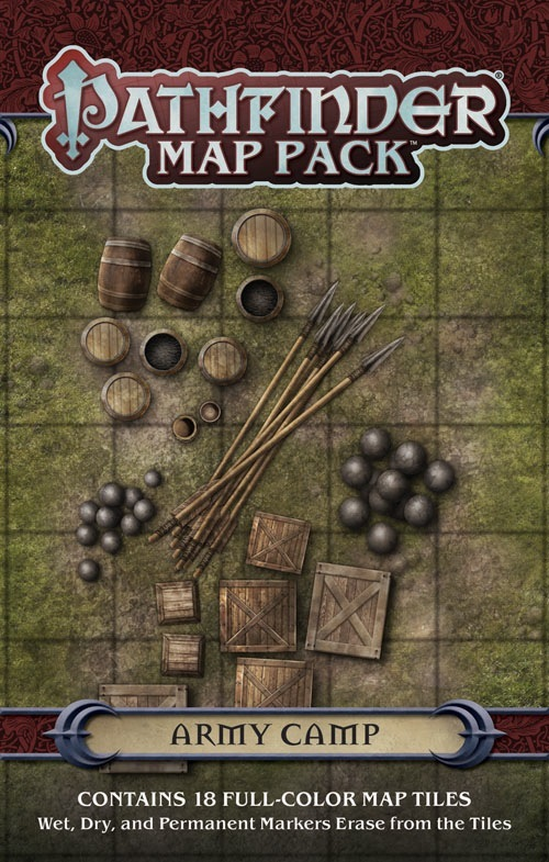 troops trolls and troublemakers pdf