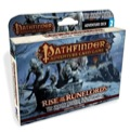 Pathfinder Adventure Card Game: The Skinsaw Murders Adventure Deck (Rise of the Runelords 2 of 6)