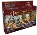 Pathfinder Adventure Card Game: Sword of Valor Adventure Deck (Wrath of the Righteous 2 of 6)