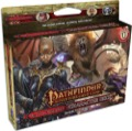 Pathfinder Adventure Card Game: Hell's Vengeance Character Deck 1
