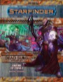 Starfinder Adventure Path #6: Empire of Bones