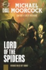 Lord of the Spiders (aka Blades of Mars) (Trade Paperback)