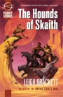 The Hounds of Skaith (Trade Paperback)