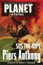 Sos the Rope (Trade Paperback)