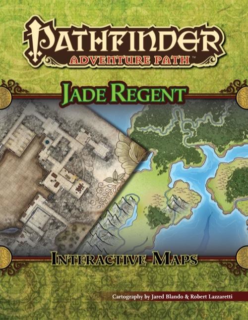 Paizo pathfinder adventure path jade regent interactive maps pdf pathfinder adventure path jade regent interactive maps pdf gumiabroncs Gallery