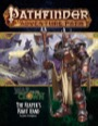Pathfinder Adventure Path #131: The Reaper's Right Hand (War for the Crown 5 of 6)