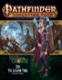 Pathfinder Adventure Path #132: The Six-Legend Soul (War for the Crown 6 of 6)