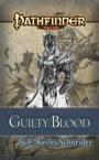 Pathfinder Tales: Guilty Blood ePub