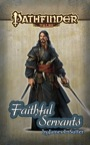 Pathfinder Tales: Faithful Servants ePub
