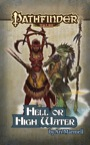Pathfinder Tales: Hell or High Water ePub