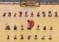 Dungeons & Dragons Miniatures: Dragoneye Poster