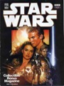 Star Wars: Barnes & Noble/B. Dalton Collectible Bonus Magazine