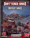 Beasts of Bright Mountain (PFRPG) PDF