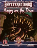 The Hunger from Below (PFRPG) PDF