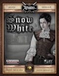 Snow White (Fantasy Grounds / PFRPG) Download