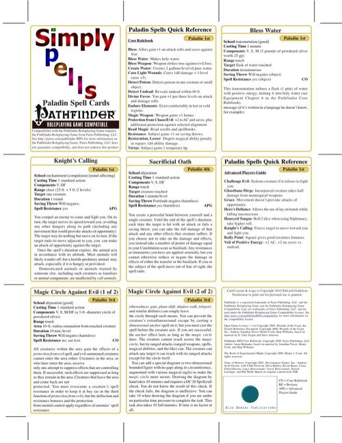 starfinder core rulebook pdf 4chan