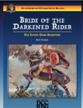Bride of the Darkened Rider PDF