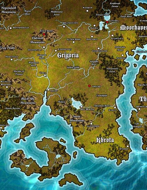 Paizo shadows over vathakworld map pdf shadows over vathakworld map pdf gumiabroncs Choice Image