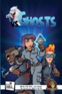 Vs. Ghosts (VsM) PDF