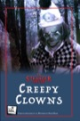 Vs. Stranger Stuff Adventure: Creepy Clowns (VsM) PDF