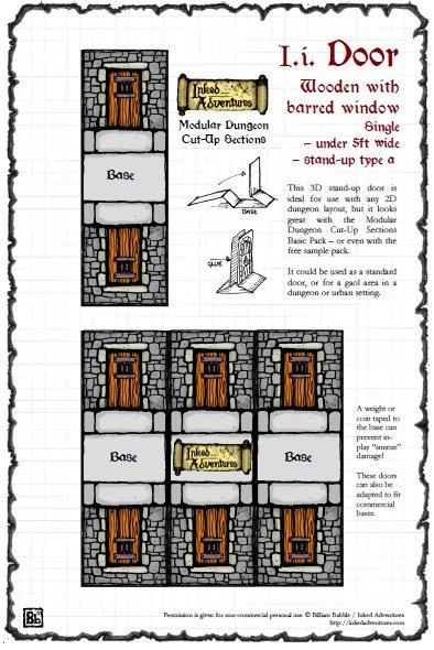 mistborn adventure game pdf free