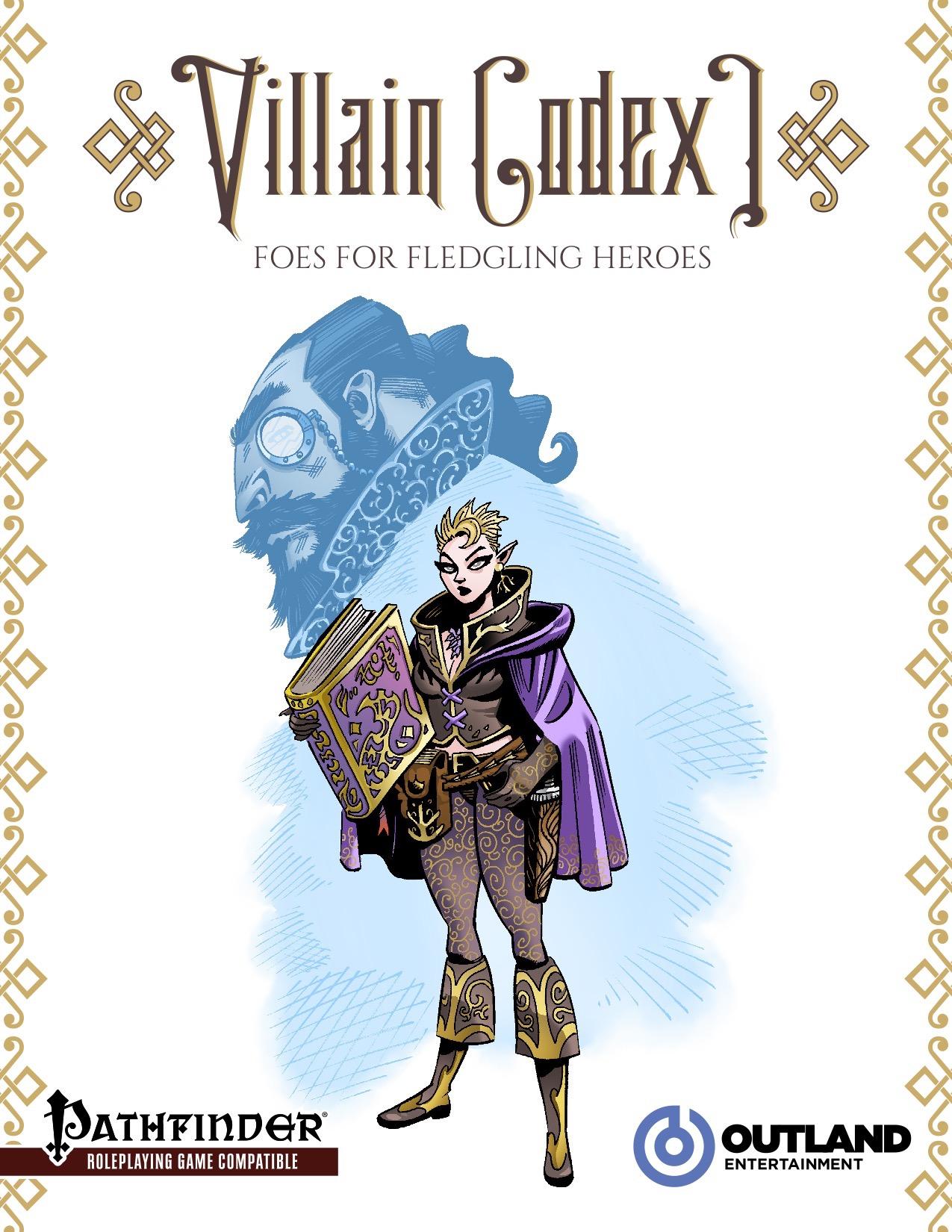 villan of harry potter