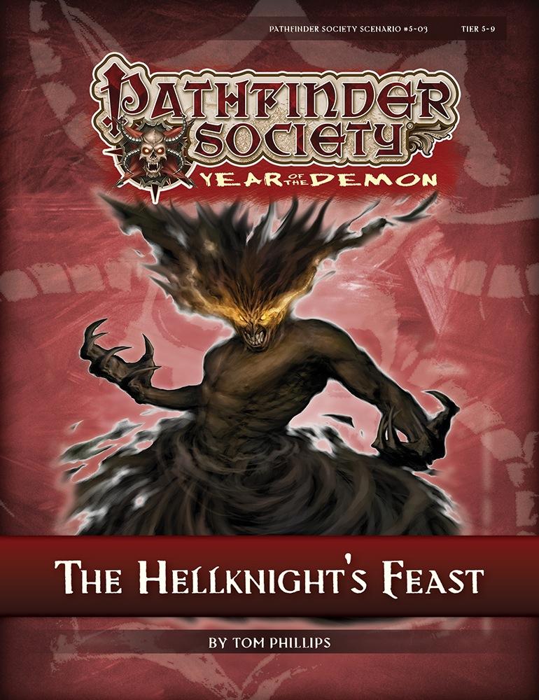 pathfinder society season 8 pdf