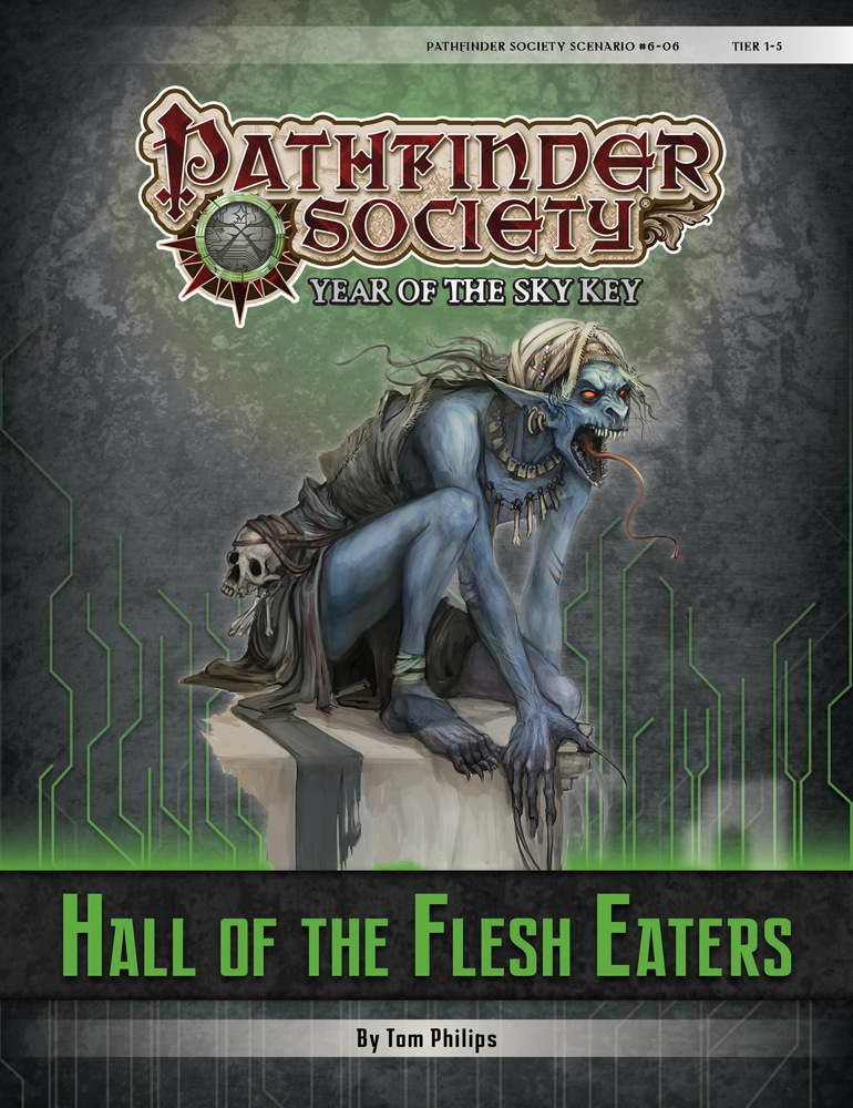 pdf demons of the flesh