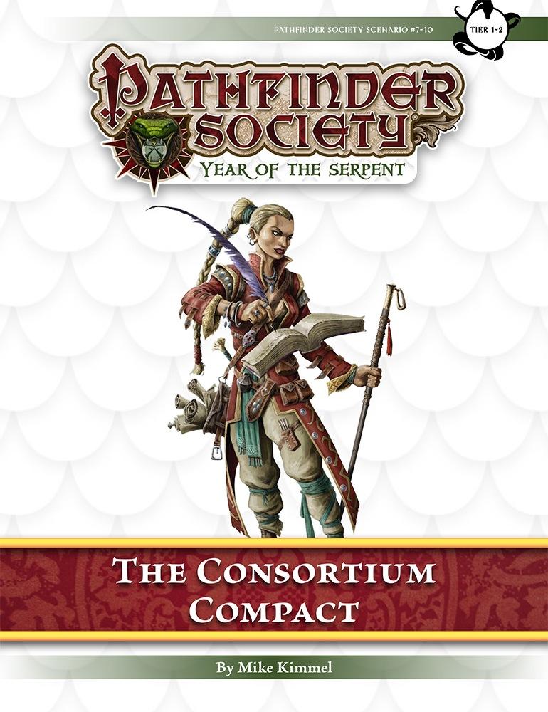 pathfinder society season 7 pdf