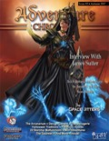 Adventure Chronicle #3 PDF