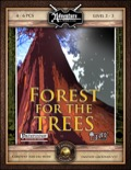 FGA04: Forest for the Trees (Fantasy Grounds) Download