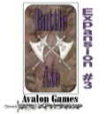 Battle Axe: Expansion #3—Beasts PDF