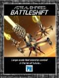 Astral Empires: Battleshift PDF