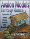 Fantasy House and Manor: Expansion #1 PDF