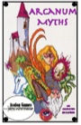 Arcanum: Myths PDF